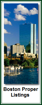 Boston Proper Listings